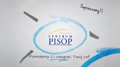 PISOP Center