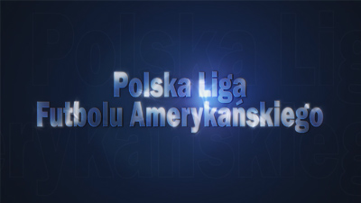 Polish American Football League